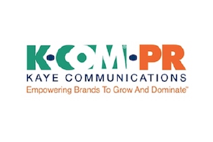 Kaye Communications