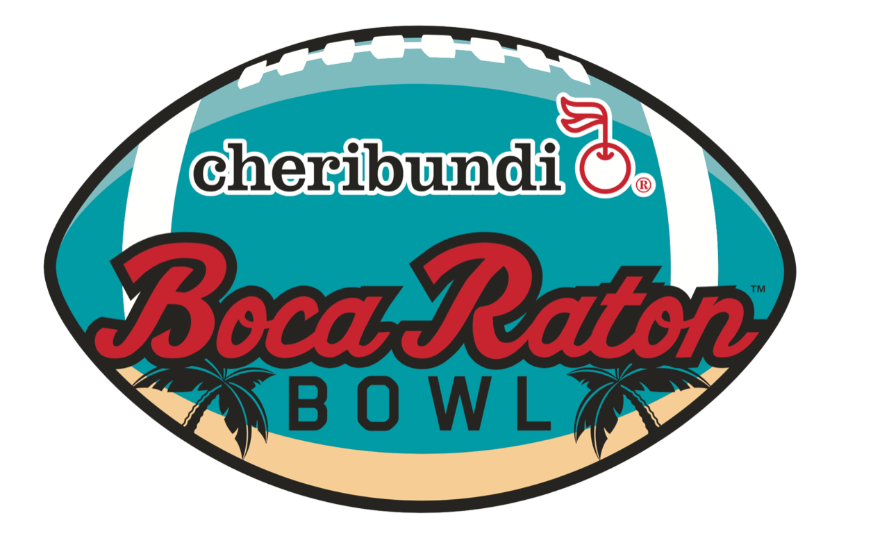 Boca Bowl 2018 - Gameday - December 18, 2018 (1313)